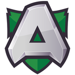 http://i.mineski.net/teams/logos/7897/62ac80e6e6d088b1e6d6daf5538b5477.png?1498442190