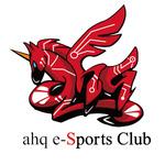 http://i.mineski.net/teams/logos/7901/8b465eab8393f2f8a2a14ecd2408eeb1.jpg?1389004525