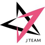http://i.mineski.net/teams/logos/7986/d095e5517fa9fa95c279e1aeccc8f557.jpg?1464838412
