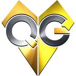 http://i.mineski.net/teams/logos/81bbd043-22a0-45b0-838b-c2d8bd35d77c/cb9517c9486db94fca02960ecceea3f7.jpg?1483503847