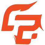 http://i.mineski.net/teams/logos/82a96dba-6ecf-4dc2-a0d7-7a2791d11861/25895613d126c607ea62ca6cfdf129b7.png?1477539921