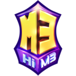 http://i.mineski.net/teams/logos/8b39f998-62db-455d-9367-e0dbf54657c8/efab0a4ed0cb040a582d2b095f31f50f.png?1452583871