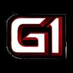 http://i.mineski.net/teams/logos/8e078893-dd32-4874-8ec0-5824eab8a32a/35b8c8722aa2ddebbc72ca399b7bea2a.png?1469514670