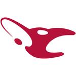 http://i.mineski.net/teams/logos/9103/4d66f0da49bbc66276c31a6c18218ed4.jpg?1497498864