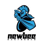 http://i.mineski.net/teams/logos/9110/ae659dc40b076755a52e31a0bc1c6f3c.jpg?1437550670