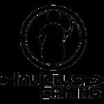 http://i.mineski.net/teams/logos/934d9bc1-ae2c-41b2-86b0-dbaf70062183/b5fcc56c9c166a01d56e689c05c2ffbf.png?1443340179