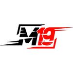 http://i.mineski.net/teams/logos/957c3f50-c8dd-42c6-a83e-51c1876d75dc/e2ac2ff74660d715e421cec0e370c772.png?1498439677