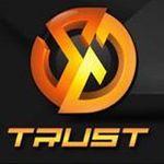 http://i.mineski.net/teams/logos/9918/1e3ea5c6cfd1cb9c6952d7adef84adfc.jpg?1427448755