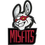 http://i.mineski.net/teams/logos/9c1f98bc-e108-49b3-82da-a5d993761d28/ce135a3b2889b10e303cc3d35c6d87ab.jpg?1484545840