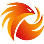 http://i.mineski.net/teams/logos/a68f3198-1842-4f49-b952-f69482ac5f9f/40d52a2159d467e9c237bcfd408fdf20.png?1464150056