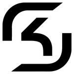 http://i.mineski.net/teams/logos/aa347bf9-1d58-4dd8-9edb-4ddac860506b/c91f3f848bb14e4ddb2c742b3ca2733c.jpg?1464592347