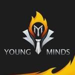 http://i.mineski.net/teams/logos/f155e616-52b7-40e0-b869-3f217ed73743/d873fb95546ed318f7cc9ea84aac022e.jpg?1486859782